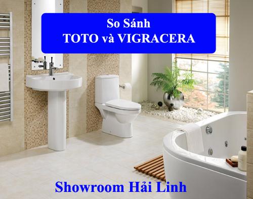 so-sanh-viglacera-vs-toto