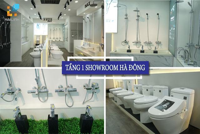 showroom-hai-linh-ha-dong-diem ban thiet bi ve sinh