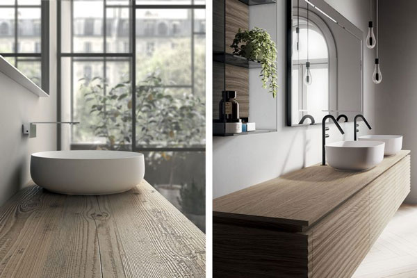 scegliere-lavabo-bagno-ideagroup-02-800x533