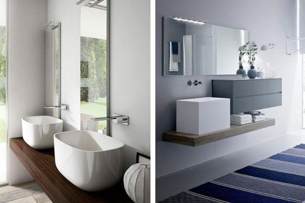 scegliere-lavabo-bagno-ideagroup-03-800x533