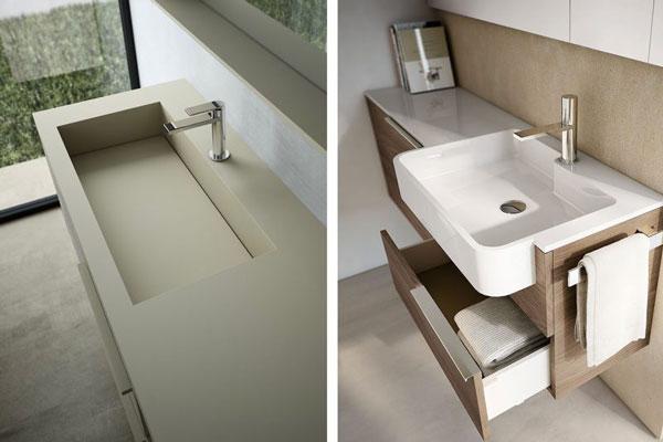 scegliere-lavabo-bagno-ideagroup-06-800x533