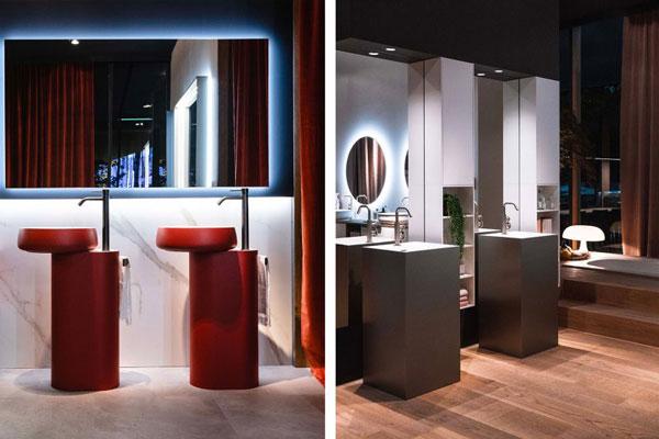 scegliere-lavabo-bagno-ideagroup-08-800x533