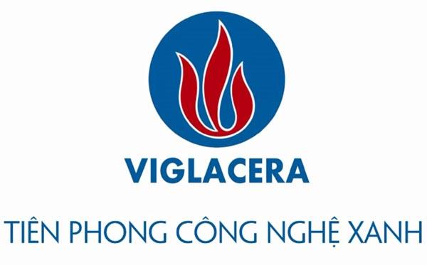 Thuong-hieu-Viglacera