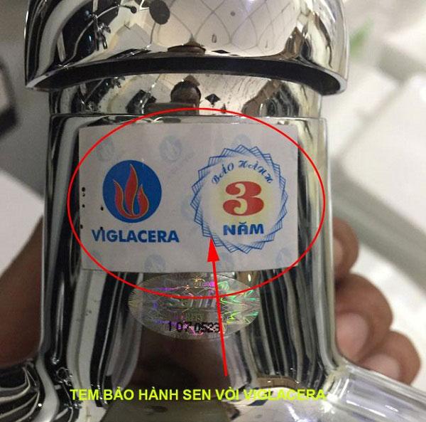cac-diem-phan-biet-thiet-bi-ve-sinh-viglacera-that-gia-don-gian-5