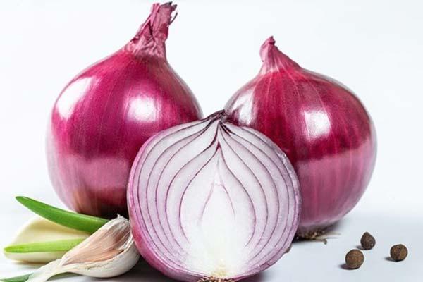 Tac-Dung-Hanh-Onion