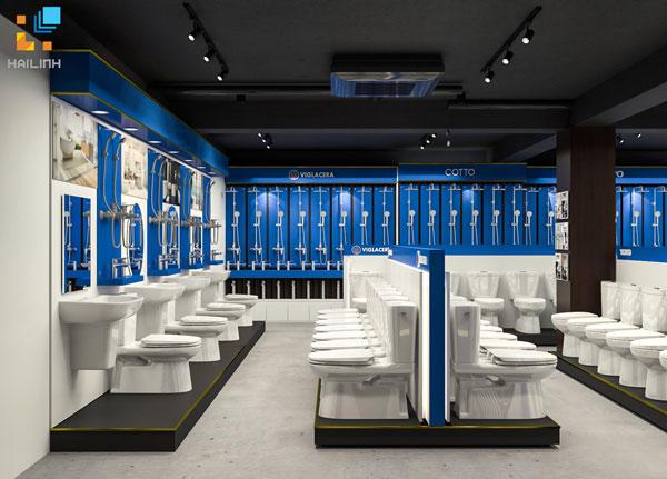 Showroom-Hai-Linh-Ha-Dong